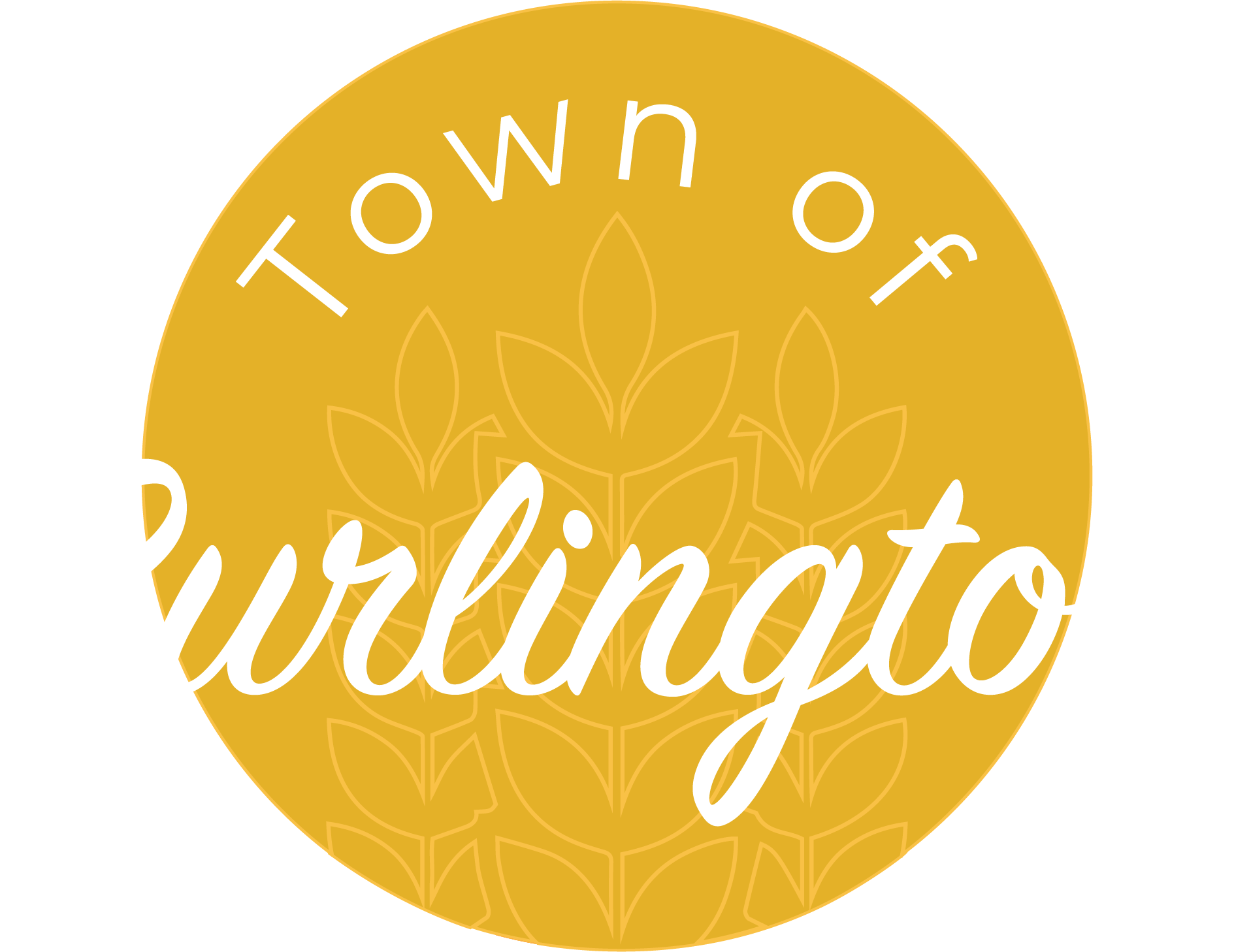 Town of Burlington, WI