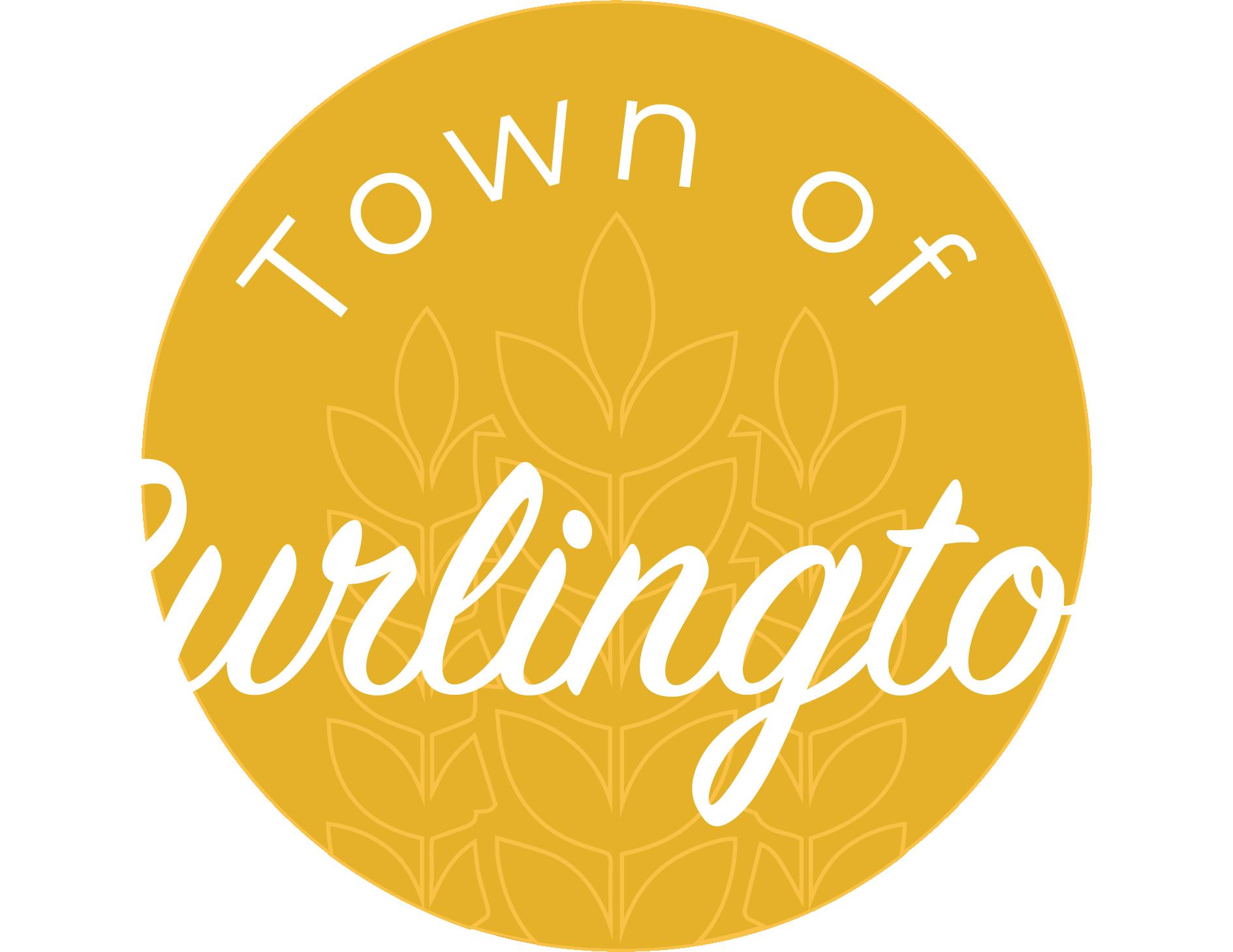 Town of Burlington, WI